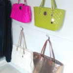 Pocketbook Hooks