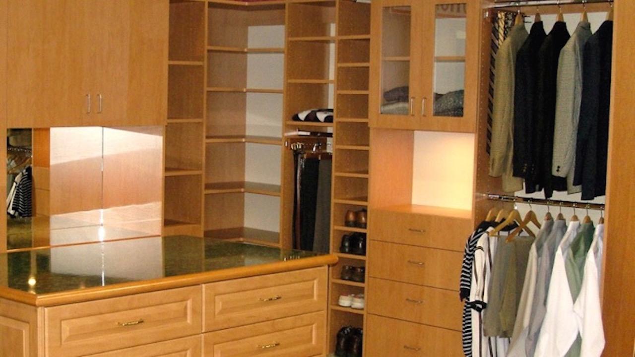 corner-shelves-11
